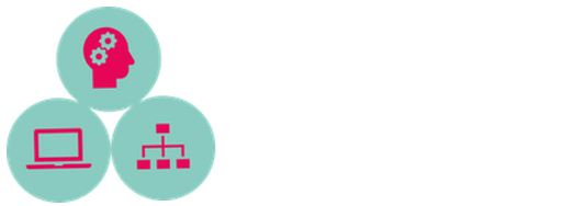DASH Survey